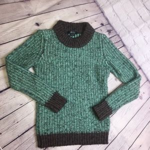 Guess by Marciano Wool Blend Sweater, XS